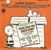Original Cast Album - You're A Good Man, Charlie Brown -  Sealed Out-of-Print Vinyl Record
