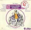 Original Broadway Cast - Noel Coward Revisited -  Sealed Out-of-Print Vinyl Record