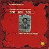 Original Soundtrack - Tick Tick Tick -  Preowned Vinyl Record