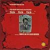 Original Soundtrack - Tick Tick Tick -  Preowned Vinyl Record