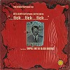 Original Soundtrack - Tick Tick Tick/m - -  Preowned Vinyl Record