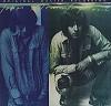 John Klemmer - Touch -  Preowned Vinyl Record