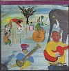 The Band - Music From Big Pink -  Sealed Out-of-Print Vinyl Record