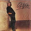 Olivia Newton-John - Totally Hot -  Sealed Out-of-Print Vinyl Record