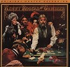 Kenny Rogers - The Gambler -  Preowned Vinyl Record