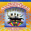 The Beatles - Magical Mystery Tour -  Preowned Vinyl Record