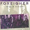 Foreigner - Double Vision -  Sealed Out-of-Print Vinyl Record