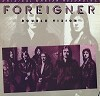 Foreigner - Double Vision -  Preowned Vinyl Record