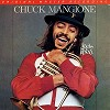 Chuck Mangione - Feels So Good -  Preowned Vinyl Record