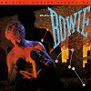 David Bowie - Let's Dance -  Preowned Vinyl Record