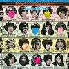The Rolling Stones - Some Girls -  Preowned Vinyl Record