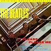 The Beatles - Please Please Me -  Preowned Vinyl Record