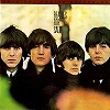 The Beatles - Beatles For Sale -  Preowned Vinyl Record