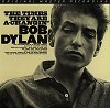 Bob Dylan - The Times They Are A Changin' -  Preowned Vinyl Record