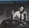 Donald Fagen - The Nightfly -  Preowned Vinyl Record