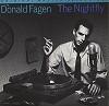Donald Fagen - The Nightfly -  Preowned Vinyl Record