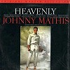 Johnny Mathis - Heavenly -  Sealed Out-of-Print Vinyl Record