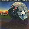 Emerson Lake & Palmer - Tarkus -  Sealed Out-of-Print Vinyl Record