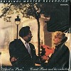 Count Basie - April In Paris -  Sealed Out-of-Print Vinyl Record