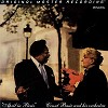 Count Basie and His Orchestra - April In Paris -  Preowned Vinyl Record