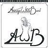 Average White Band - Average White Band -  Sealed Out-of-Print Vinyl Record