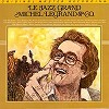 Michel Legrand - Le Jazz Grand -  Preowned Vinyl Record