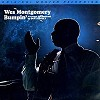 Wes Montgomery - Bumpin' -  Preowned Vinyl Record