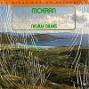 Dilkes, English Sinfonia Orchestra - Moeran: Symphony in G Minor -  Sealed Out-of-Print Vinyl Record