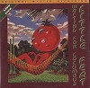 Little Feat - Waiting For Columbus -  Preowned Vinyl Record