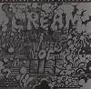 Cream - Wheels Of Fire -  Preowned Vinyl Record