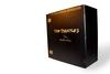 The Beatles - The Beatles: The Collection -  Preowned Vinyl Box Sets