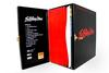The Rolling Stones - Box Set -  Preowned Vinyl Box Sets