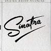 Frank Sinatra - Frank Sinatra: Sinatra Collection -  Preowned Vinyl Box Sets