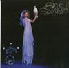 Stevie Nicks - Bella Donna -  Preowned Vinyl Record