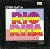 Original Cast Recording - Rio Rita -  Sealed Out-of-Print Vinyl Record