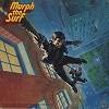 Original Soundtrack - Murph The Surf/m - -  Preowned Vinyl Record