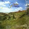 Various Artists - Praise Strings/m - - -  Preowned Vinyl Record