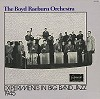 Boyd Raeburn - Experiments In Big Band Jazz 1945 -  Preowned Vinyl Record