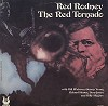 Red Rodney - The Red Tornado -  Preowned Vinyl Record