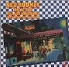 Red Rodney - Live At The Village Vanguard -  Preowned Vinyl Record