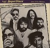 The Doobie Brothers - Minute by Minute -  Preowned Vinyl Record
