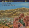 Little Feat - Time Loves A Hero -  Preowned Vinyl Record
