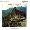 Victor Feldman - Secret Of The Andes -  Preowned Vinyl Record