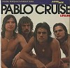 Pablo Cruise - Lifeline -  Preowned Vinyl Record