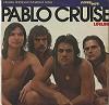 Pablo Cruise - Lifeline -  Preowned Vinyl Record