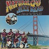 Natural Gas Jazz Band - Volume Three -  Preowned Vinyl Record