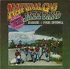 Natural Gas Jazz Band - Volume 4 Highlights of The Juneau Centennial -  Preowned Vinyl Record