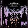 Dorothy Kirsten, Robert Rounseville - Romberg: The Student Prince -  Preowned Vinyl Record