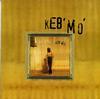 Keb' Mo' - Keb' Mo' -  Preowned Vinyl Record