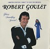 Robert Goulet - You're Something Special -  Preowned Vinyl Record